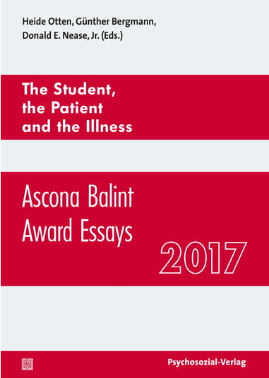 The Student, the Patient and the Illness